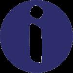 icon300